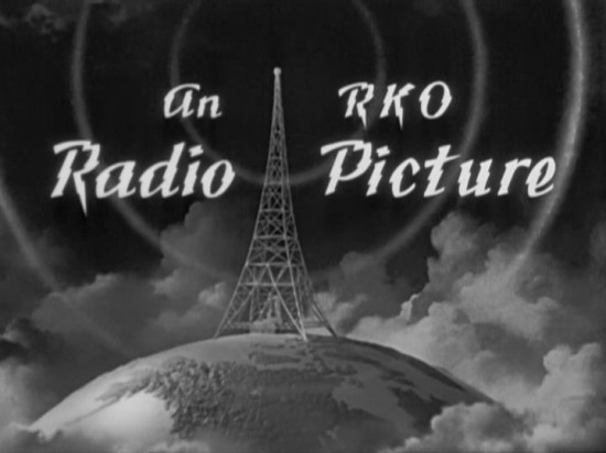 RKO Transmitter (Courtesy Wikipedia)