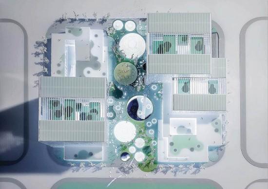 green_valley_china_02