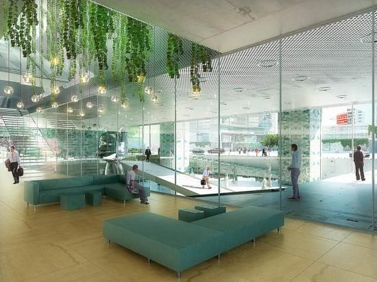 green_valley_china_05