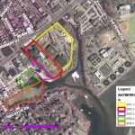 New Rochelle Launches Waterfront Competition