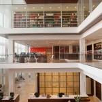 stl_library_03