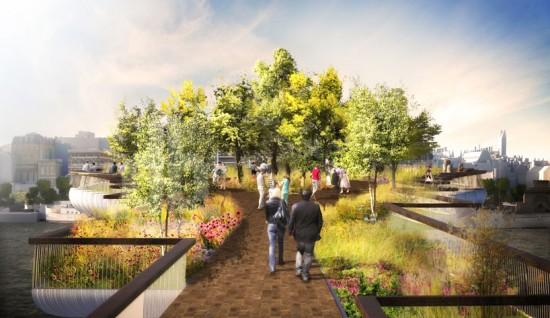 thomas-heatherwick-garden-bridge-over-thames-designboom-01