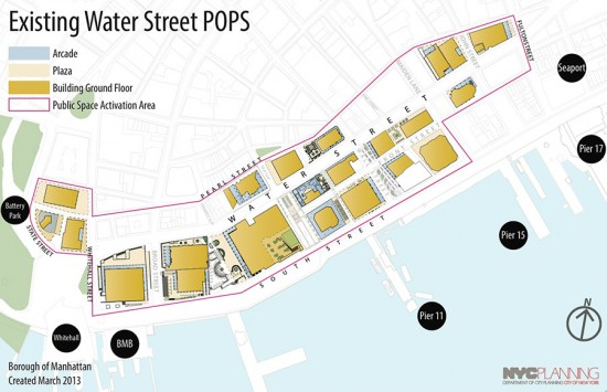 water_st_pops_map_01