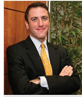 Seth Pinsky (Courtesy of NYEDC)
