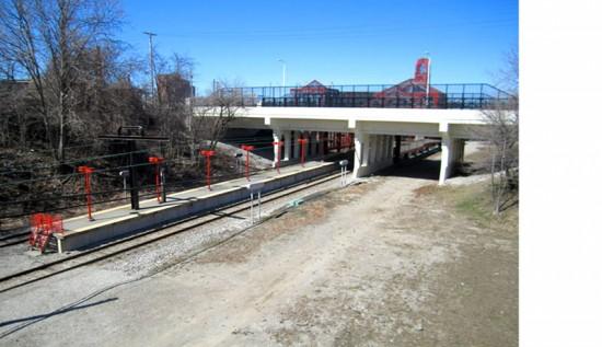 cleve_rail_trail_04b