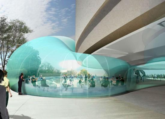 diller-scofidio-renfro-hirshhorn-museum-bubble-designboom02