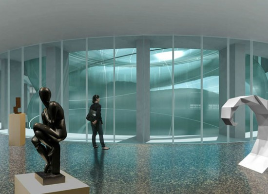 diller-scofidio-renfro-hirshhorn-museum-bubble-designboom03