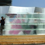 gehry_china_museum_02
