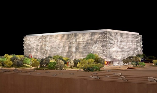 gehry_china_museum_06