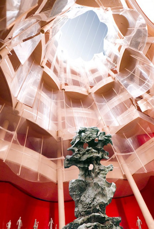 gehry_china_museum_13