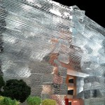 gehry_china_museum_17