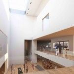 grimshaw_istanbul_museum_12
