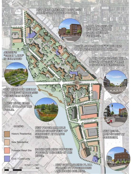 lathrop_proposed_master_plan