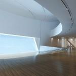 libeskind_china_museum_05