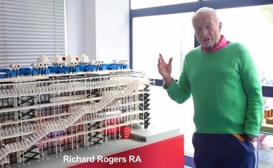 richard_rogers_01
