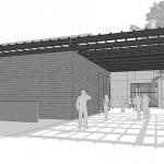 Proposal from 5250, Sadi Brewton & Jonathan Davies