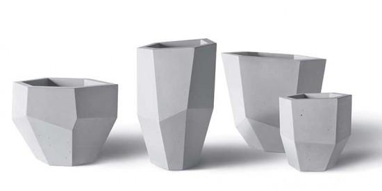 Quartz Series by Kornegay Design
