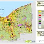 Northeast Ohio Sustainable Communities Consortium