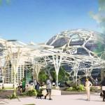amazon-campus-seattle-update-archpaper-03