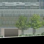 amazon-campus-seattle-update-archpaper-14