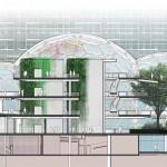 amazon-campus-seattle-update-archpaper-17