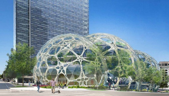 amazon-campus-seattle-update-archpaper-21