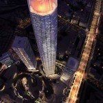DITC Towers (Courtesy 5+Design)