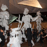 01-beauxartsball-architecture-league-2013-archpaper-nyc