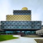 01-mecanoo-birmingham-library-architecture-archpaper