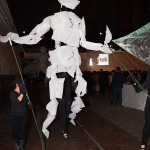 02-beauxartsball-architecture-league-2013-archpaper-nyc