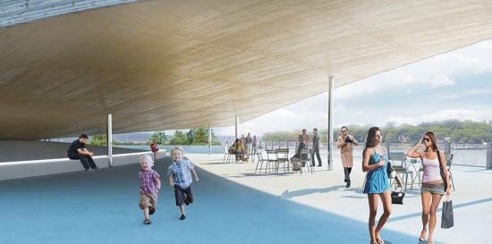 02-brooklyn-bridge-park-mvva-big-mantaray-pier6-landscape-archpaper