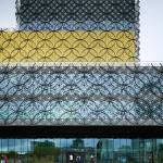 02-mecanoo-birmingham-library-architecture-archpaper