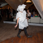 03-beauxartsball-architecture-league-2013-archpaper-nyc