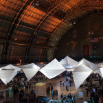04-beauxartsball-architecture-league-2013-archpaper-nyc
