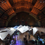05-beauxartsball-architecture-league-2013-archpaper-nyc
