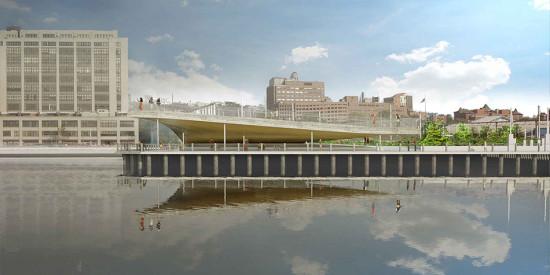 05-brooklyn-bridge-park-mvva-big-mantaray-pier6-landscape-archpaper