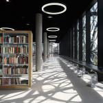 05-mecanoo-birmingham-library-architecture-archpaper