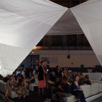 06-beauxartsball-architecture-league-2013-archpaper-nyc