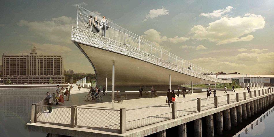 06-brooklyn-bridge-park-mvva-big-mantaray-pier6-landscape-archpaper