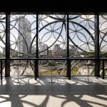 06-mecanoo-birmingham-library-architecture-archpaper