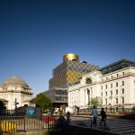 07-mecanoo-birmingham-library-architecture-archpaper