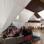 08-beauxartsball-architecture-league-2013-archpaper-nyc