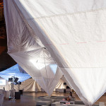 09-beauxartsball-architecture-league-2013-archpaper-nyc