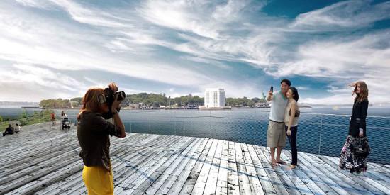 09-brooklyn-bridge-park-mvva-big-mantaray-pier6-landscape-archpaper