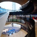 09-mecanoo-birmingham-library-architecture-archpaper