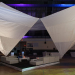 10-beauxartsball-architecture-league-2013-archpaper-nyc