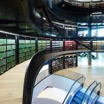 10-mecanoo-birmingham-library-architecture-archpaper
