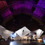11-beauxartsball-architecture-league-2013-archpaper-nyc