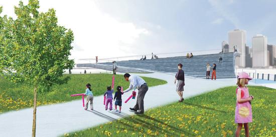 11-brooklyn-bridge-park-mvva-big-mantaray-pier6-landscape-archpaper