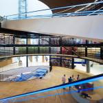 11-mecanoo-birmingham-library-architecture-archpaper